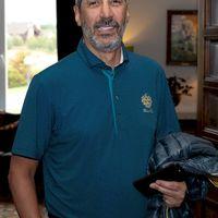 III этап - Завидово PGA National